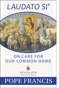 Laudato Si': On Care for Our Common Home