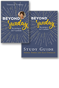 Beyond Sunday Package