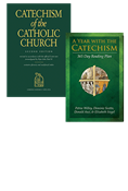 Catechism Bundle
