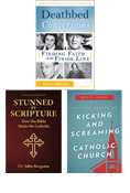 Conversion Stories Bundle