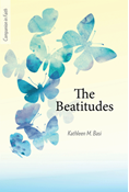 The Beatitudes (Companion in Faith)