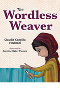 The Wordless Weaver