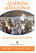 Querida Amazonia: The Beloved Amazon, Spanish