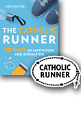 The Catholic Runner Package
