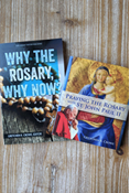 Rosary Books Package