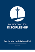 Foundations for Discipleship