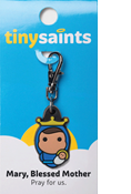 Tiny Saints-Mary, Blessed Mother