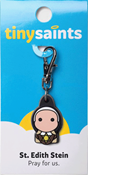 Tiny Saints-Saint Edith Stein