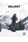 Valiant Fall/Winter 2018-19