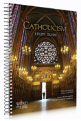 Catholicism: Study Guide