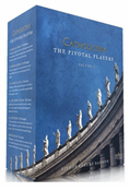 Catholicism: The Pivotal Players Series