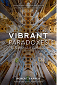Vibrant Paradoxes