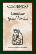 Compendium of the Catechism of the Catholic Church, Spanish Edition