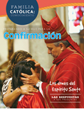 Catholic Parent Know-How: Confirmation, Revised, Spanish