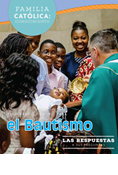 Catholic Parent Know-How: Baptism, Revised, Spanish
