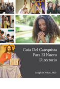 Catechist's Guide to the Directory for Catechesis, Spanish